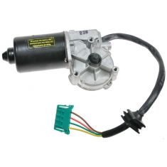 98-00 Mercedes Benz C230, C280, C43 AMG Windshield Wiper Motor