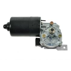 Windshield Wiper Motor (2 Wire Plug)