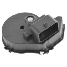 03-07 CTS; 04-07 CTS-V; 04-06 SRX; 05-11 STS; 07-09 STS-V Windshield Wipr Mtr Cvr w/Pulse Board (GM)