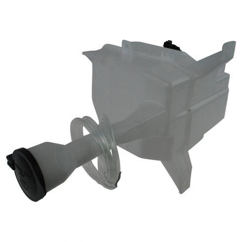 2009 toyota camry hybrid windshield washer reservoir. Black Bedroom Furniture Sets. Home Design Ideas