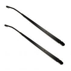 1995-98 C/K Truck & SUV Wiper Arm Hook Style Pair