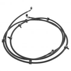 08-11 Windshield Washer Fluid Hose Assy (Ford)