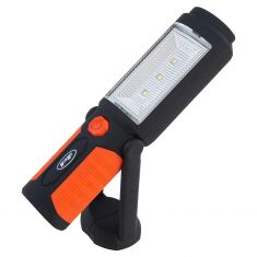3 +1 LED Work light