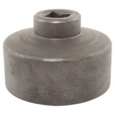 Oil Cap Socket - 36mm (CTA)