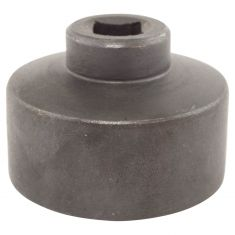 Oil Cap Socket - 32mm (CTA)
