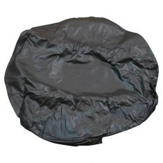 Universal Tire Cover (fits 30-32