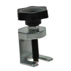 Windshield Wiper Arm Puller (Screw Type)