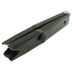 Door Hinge Spring Compression Tool - (0.340 Dia. X 3.41 In.)