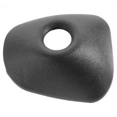 95-01 Explorer; 97-01 Mountaineer Fender Mounted Textured Black Radio Antenna Cap Cover RH (Ford)