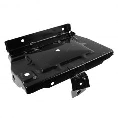 62-63 FS Chev Battery Tray