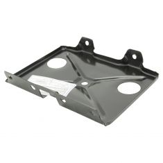 1970-81Firebird Battery Tray