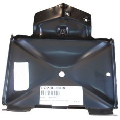 1964-67 PONTIAC A BATTERY TRAY