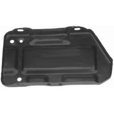 67-76 Mopar A Body Battery Tray