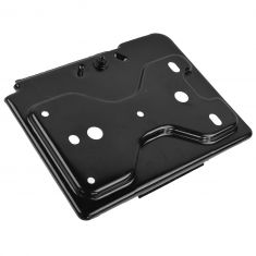 99-07 Silverdo, Sierra Clasic, FS Suv, Avalnche; 02-06 Esc, EXT; 03-06 ESV Main Battery Tray LH (GM)