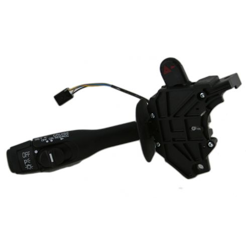 pontiac grand am turn signal switch lever assembly replacement pontiac grand am aftermarket. Black Bedroom Furniture Sets. Home Design Ideas