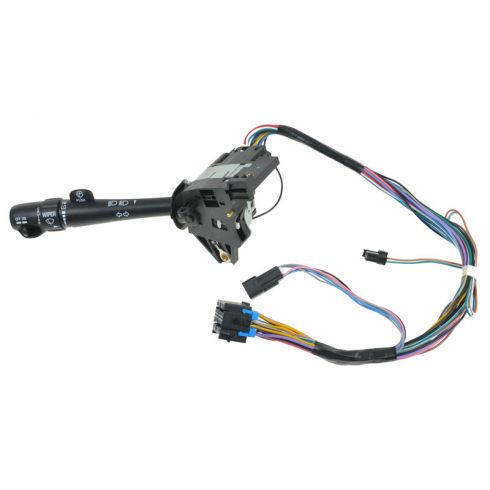 Cat065 also 1azcc00143 also Monaco Dynasty Wiring Diagram together with 2003 Chevy Monte Carlo Engine Wiring Diagram further 161048468501. on aftermarket cruisecontrol