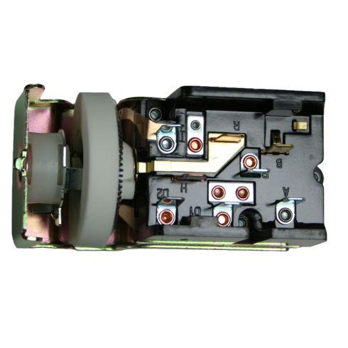 1azhs00201 1alua00003led  headlight switch 1azhs00201