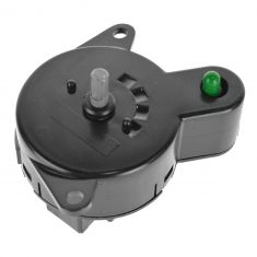 95-01 Explorer; 01-04 Sport Trac; 95-06 Ranger; 97-00 Mountaineer; 95-05 Mazda PU Headlight Switch