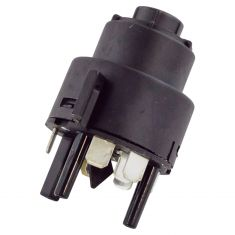 87-98 Audi Multifit; 85 ferrari 308; 94 Mitsu Precis; 96-98 Suzuki X-90; 99-02 Golf Ignition Switch