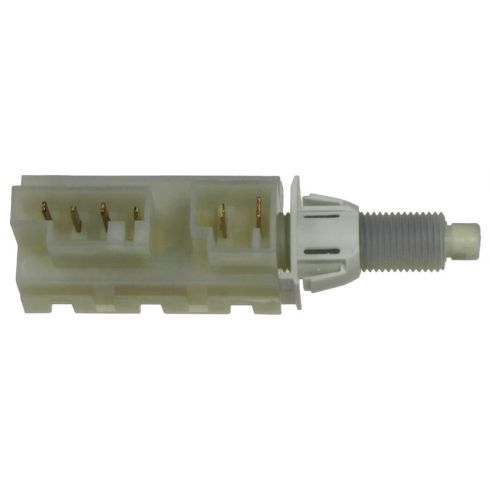 2bd696aa15b140b5acedeecb29a5649f_490 brake light switch 1azmx00022 at 1a auto com  at bakdesigns.co