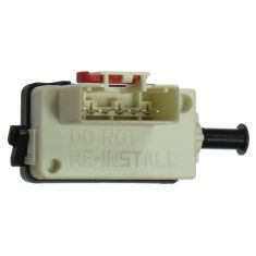 1999-05 Chrysler Dodge Jeep Multifit Stoplight Switch
