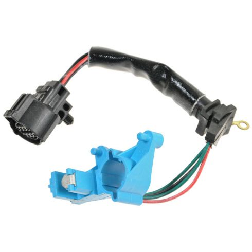 Large on Ford F 150 Ignition Coil