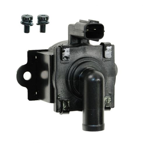 Ac  pressor Replacement Cost together with S10 Wiper Delay Circuit Board additionally 89 F250 Fuel Pump Location as well 5 4l 3v Throttle Sensor as well Throttle Position Sensor Location 95 F150. on honda civic motor diagram