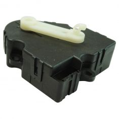 92-99 GM FWD w/ATC Inlet Air Door Actuator