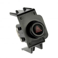 05-10 Chevy Cobalt; 07-09 Pontiac G5 Hazard Switch