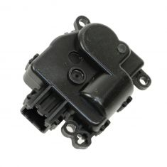07-12 Ford Escape, Hybrid, Mercury Mariner, Hybrid; 09-11 F150 HVAC Temperature Blend Door Actuator