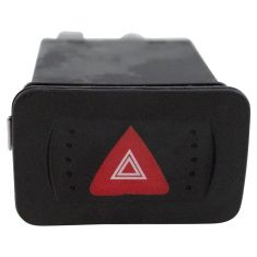 99-10 VW Golf; 99-05 Jetta Emergency Flasher Hazard Switch