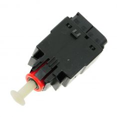 Brake Light Switch