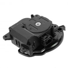 05 (From VIN 50155651)-07 Cadillac CTS; 05 (From VIN 50155499)-06 SRX (Mode Door) Air Door Actuator