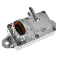 93-95 Ford, Lincoln, Mercury Multifit Exhaust Gas Recirculation Pressure Feedback Sensor
