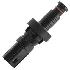 92-93 Chrysler; 92-01 Dodge; 93-06 Jeep; 92-93, 97 Plymouth (3 Pin) Push Type Door Jamb Switch LH=RH