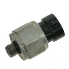 Power Steering Oil Pressure Switch