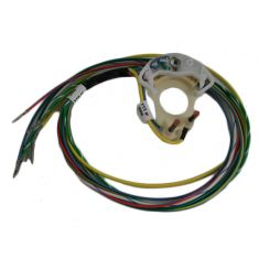 67-72 Ford Pickup Bronco Turn Signal Switch AT
