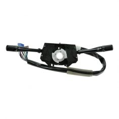 Headlight Turn Signal & Wiper Switch