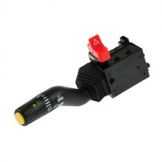 02-11 Freightliner M2, C2 Multi-Function Switch (Wiper Control, High Beam Flash, Hazard)