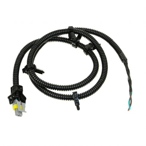 395c351c7a224ea587b3a3480fd4fdfa_490 abs harness 1azwh00039 at 1a auto com Engine Wiring Harness at gsmx.co