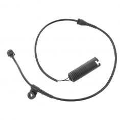 95-01 BMW 740, 750 Rear Brake Pad Wear Sensor