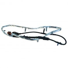 11-15 Ford F250SD, F350SD, F450SD, F550SD w/6.7L Block Heater Element Wiring Harness (Ford)