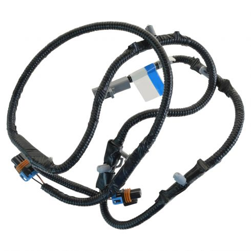 8fb2f40402214831a2e76b240f0041bb_490 ford fog light wiring harness ford oem 5c3z 15a211 ba fdzwh00013 wiring harness ford at bayanpartner.co