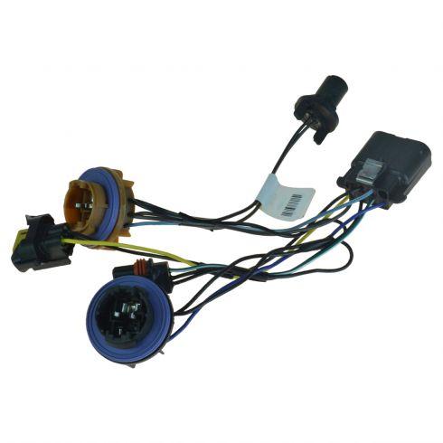 0a6a1a4b4f954f54899d6284994863de_490 chevy headlight wiring harness general motors oem 15950809