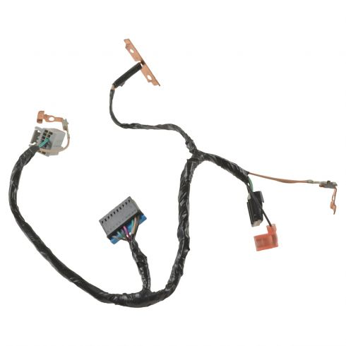 2c06a65f78b24788bb518d332bbe064d_490 steering wheel switch wiring harness general motors oem 25776048  at n-0.co