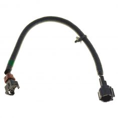90-02 Infiniti; 93-98 Mercury, 87-01 Nissan Multifit Engine Knock Sensor Harness (Nissan)